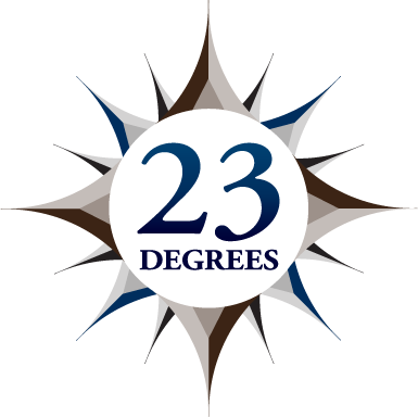 23 Degrees Mortgage & Finance